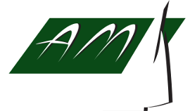 AM Charter
