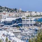 Calendario eventi Festival di Cannes