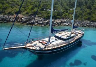 charter-blueheaven11
