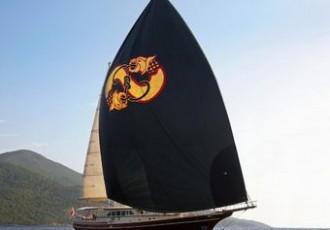 charter-daima25