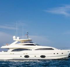 charter-dalfa05