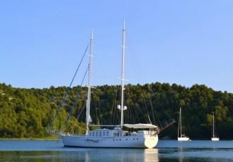 charter-divimarije01
