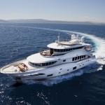 charter-gatsby1