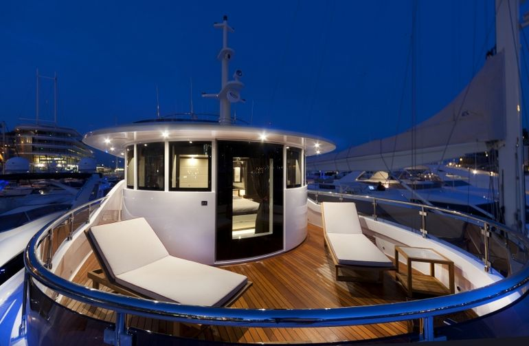 charter-gatsby2