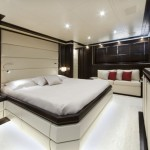 charter-gatsby3