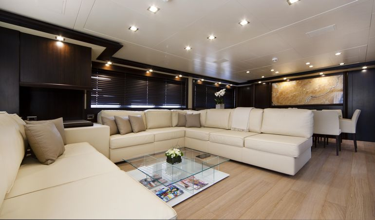 charter-gatsby4