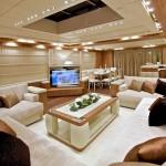charter-goldenyachts01