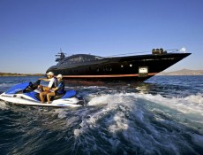 charter-goldenyachts03