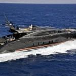 charter-goldenyachts04