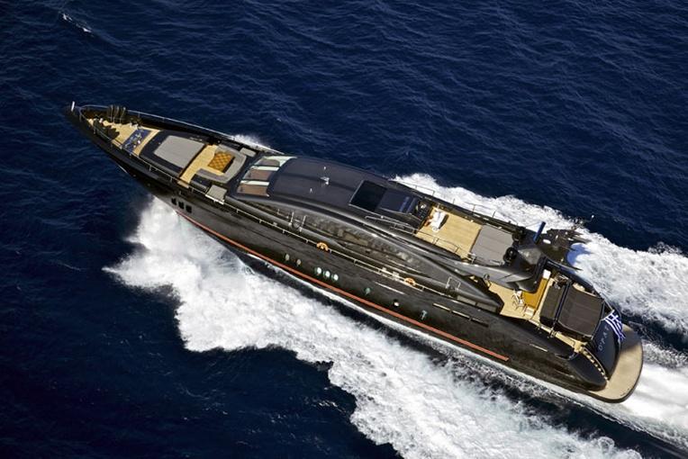 charter-goldenyachts05