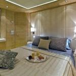 charter-goldenyachts07
