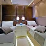 charter-goldenyachts08