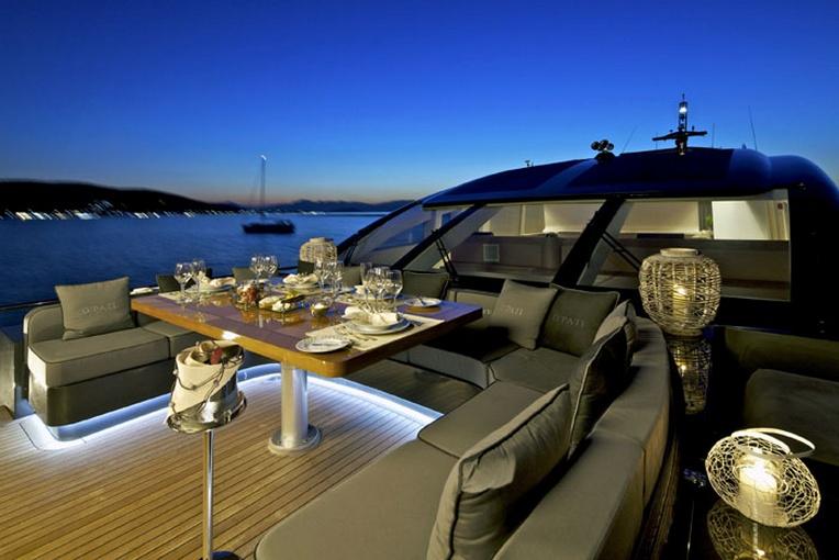 charter-goldenyachts09