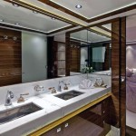 charter-goldenyachts10
