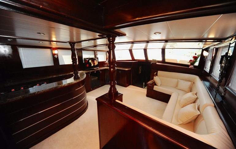 charter-hasay18
