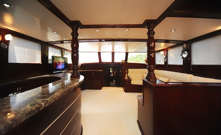 charter-hasay19