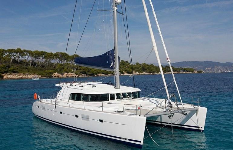 charter-lagoon50001
