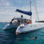 charter-lagoon50002
