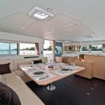 charter-lagoon50004