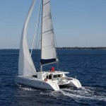 charter-lagoon50005