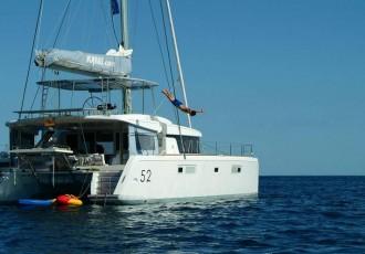 charter-lagoon5201