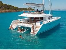 charter-lagoon56001