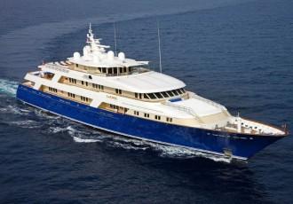 charter-laurel03