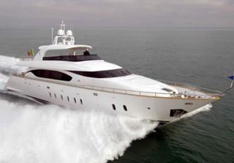 charter-maiora2704