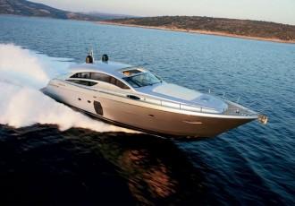 charter-pershing7212