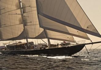 charter-regina04