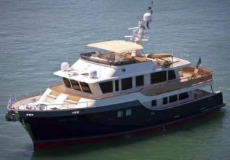 charter-sapucai01