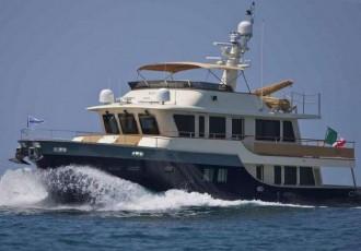 charter-sapucai03