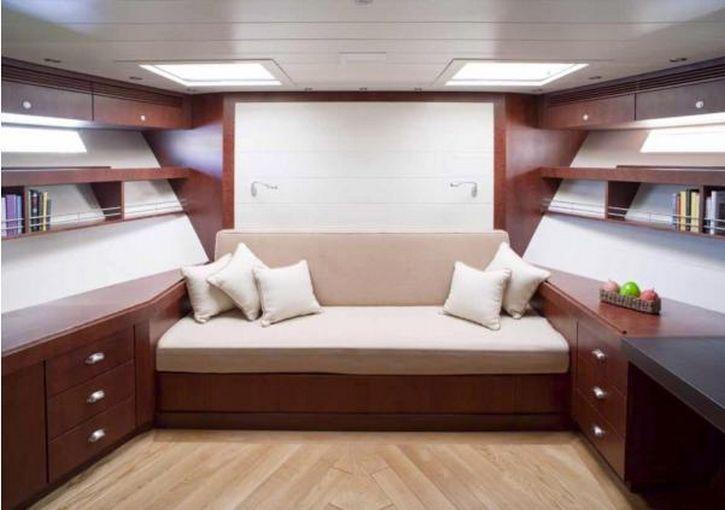 charter-sapucai07