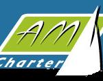 logo_am-charter