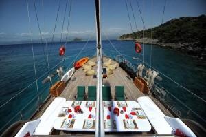 charter-balina-08