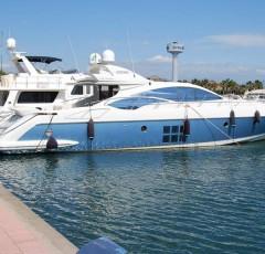 charter-sabeamea-12