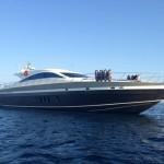 yachtmind