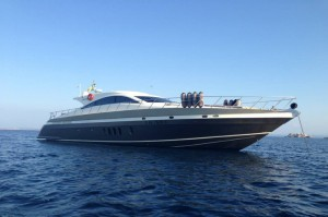 charter-yachtmind-03