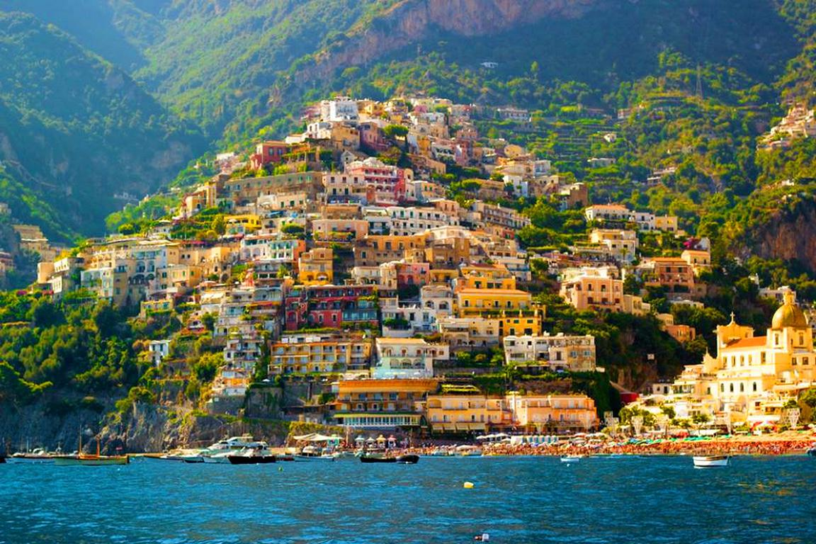 amalfi coast charter with our yachts am charter