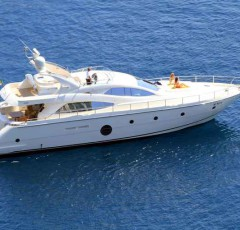 charter-aicon64-02