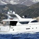 charter-alalunga-01