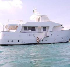 charter-calafuria-04
