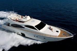charter-lavitalebela-01