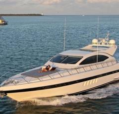 charter-mangusta72-01