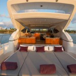charter-mangusta72-02
