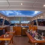 charter-mangusta72-03