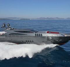charter-leopard111-07