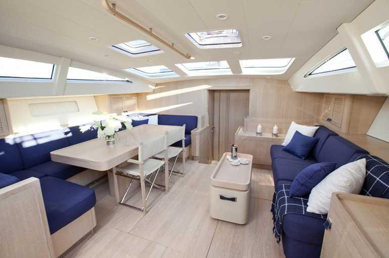 charter-Ptarmigan01
