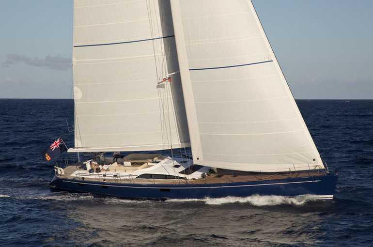 charter-Ptarmigan06