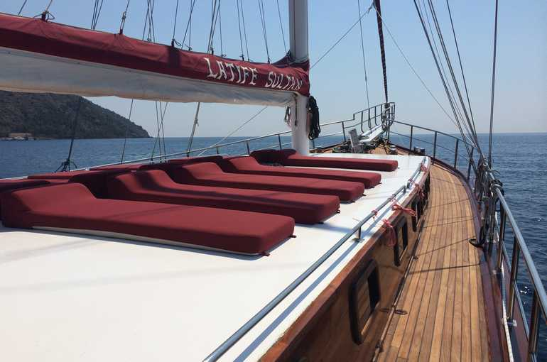 charter-caicco8044